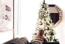 {Christmas}