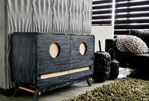 MUEBLES / Muebles que puedes encontrar en nuestra página web www.mercadourbano.com.co