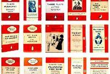 Jan Tschichold,1902-1974 / Jan Tschichold (2 April 1902 Leipzig, Germany – 11 August 1974 Locarno, Switzerland) was a typographer, book designer, teacher and writer. From Wikipedia.
