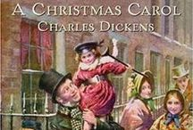 Charles Dickens / Images & quotes from the English writer, Charles Dickens. https://thelongvictorian.wordpress.com/