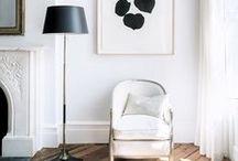 vintage_interiors