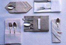 pliages papier/carton