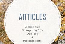 How To Articles / How To Articles written by Ryan Watkins