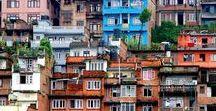 Tibete e Nepal
