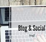Social Stuff & Blog / Our blog where you will find loads of useful information.  We're not just about Self Storage.