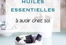 Go green : beauté bio, végane et cruelty free / Beauté bio, routine naturelle et minimaliste - green beauty