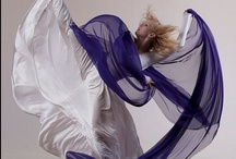 Dance Your Prayers / How I love to dance and watch all things dance...shall we dance?