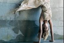 Yoga!! / All things yoga