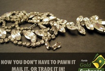 Deerfield Beach Gold Exchange / Cash on the Spot for anything Gold!