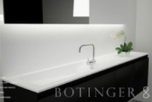 Botinger & Roi - CHIRINO Basin Collection