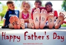 Father's Day 2014 / Father's Day 2014 Quotes, Sayings, Poems, Cards, Gifts, Ideas, Pictures, Images, Photos, Wallpapers, Happy Father's Day 2014 SMS, Messages, Greetings, Wishes