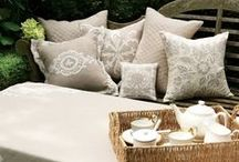 The Juliet Collection / by English Home