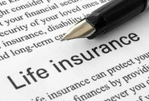 Insurance / Helpful articles regarding the insurance industry to help you understand policy and news that may affect you