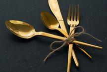 Tableware / Basis servies, mooie kleuren, brocante en goed te combineren met elkaar.