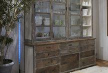 Cabinets / Kasten! Kan niet kiezen welke ik wil...#keuze's