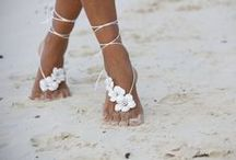 ✦ Daily Feet ✦ / Please share your pins here regarding feet, toe nailart, design and foot jewelry. Also feel free to invite your friends through the invite option and happy pinning! \(^◡^ )/