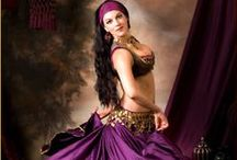 ✦ Belly Dance Princess ✦ / ♥ This board contains beautiful exotic belly dancers ♥   Nude/Pornographic pictures are not allowed (including visible genital areas). They will be deleted on sight. Also feel free to invite your friends through the invite option. Have fun and happy pinning! \(^◡^ )/