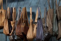 Bags&Clutches&Wallets / Love handbags