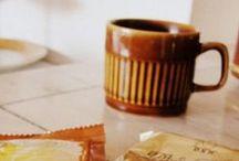 DXN Káva / káva s hubou Ganoderma (Reishi)