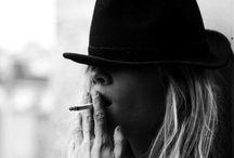 Black&White photo's / Picture in black&white
