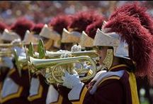 USC Events / Highlighting the biggest events at the University of Southern California