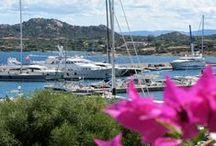 Marina di Portisco - Sardinia