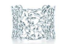 Jewellery / I like it
