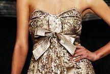 LUXURY DRESS. DREAM DRESS. WANT IT.