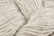Crochet   Yarn & Stiches / by Kelly A