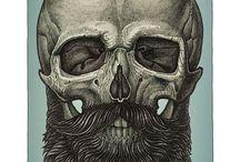 The Beard:)