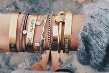 Jewelry-Watches....