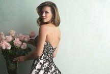 beautyful dress / dress