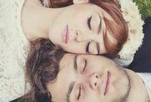 Forever <3 new love