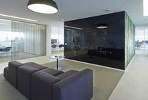 Pami   Projects   e-BO Enterprises / Follow us on www.facebook.com/PamiOfficeFurniture