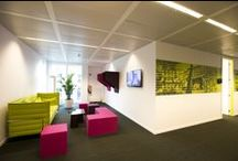 Pami   Projects   VGC / Follow us on www.facebook.com/PamiOfficeFurniture
