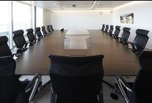 Pami   Projects   Mercedes / Follow us on www.facebook.com/PamiOfficeFurniture