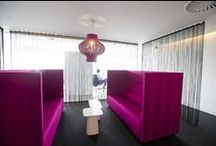 Pami   Projects   Flexpoint / Follow us on www.facebook.com/PamiOfficeFurniture