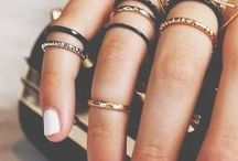 Fashion for your fingers :)