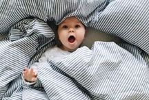 Tiny Human • Baby Photography Ideas / Baby photo ideas of the cutest babies toddling into our hearts!