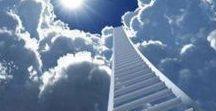 1 Profesor Michał Laitman / uzdrowienie, sens życia, pomoc w rozpaczy, strach przed śmiercią, Abraham, nauka, wyższy świat, zbawienie, zrozumienie istoty świata duchowego, poszukiwanie prawdy, o Stwórcy, informacja o osiąganiu stopni duchowych, śmierć - nieśmiertelność