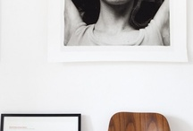 For the Home / by Dahlia Brue