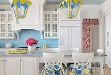 KITCHEN / by Preppy Lucy