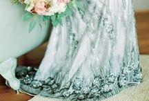 Fashion wedding dresses / Fashion wedding dresses
