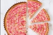 Sweet Yummmmm / by Leonie Macleod
