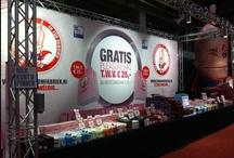My Events / Condoomfabriek.nl at Events / by Condoomfabriek.nl
