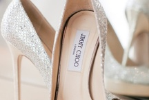 Fantastic Footwear  / by L'atelier Couture