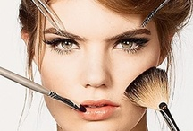 Hair, Skin, Nails, Makeup... BEAUTIFUL! / We are all growing older wither you are 13 going on 30 or already 60, but at any age we always want to look our best. So here's all the tips and tricks to help us do just that!
