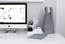 San Francisco office/pantry remodel