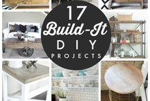 DIY & Home 2