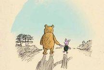 Bears: Teddy Bears / by Ardith